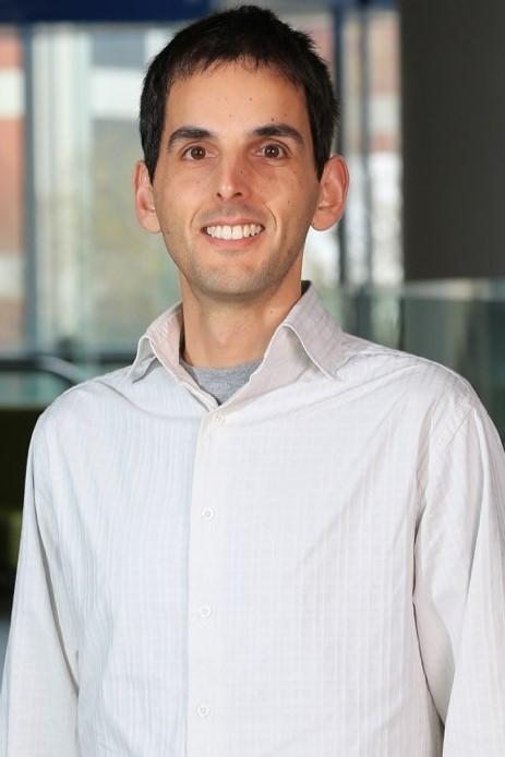 Dr Kostas Kapellas