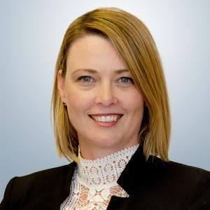 Dr Kylie Porritt