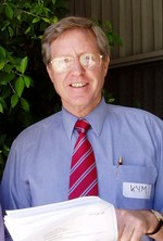Professor Kym Abbott