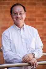 Dr Kym Teh
