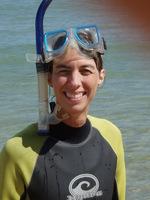 Dr Leslie Chisholm