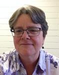 Associate Professor Linda Gowing