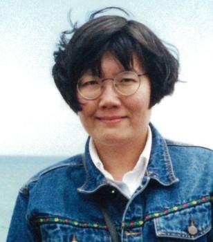 Dr Ling Yin