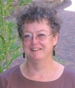 Dr Linley Denson