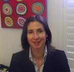 Professor Lisa Hill