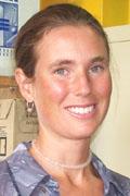 Dr Lisa Jamieson
