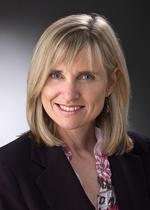 Dr Lisa Powell