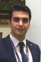 Dr Mahyar Silakhori