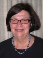 Emerita Professor Margaret Allen