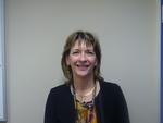Associate Professor Marianne Chapman