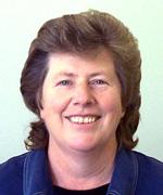 Ms Marilyn Purdy