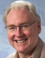 Dr Mark Gibson