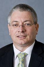 Professor Martin Lambert
