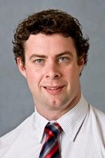 Dr Matthew Gibbs