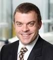 Associate Professor Matthew Worthley