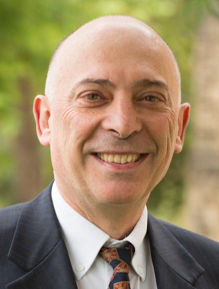 Mr Max Zornada