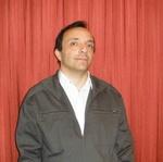 Dr Maziar Arjomandi