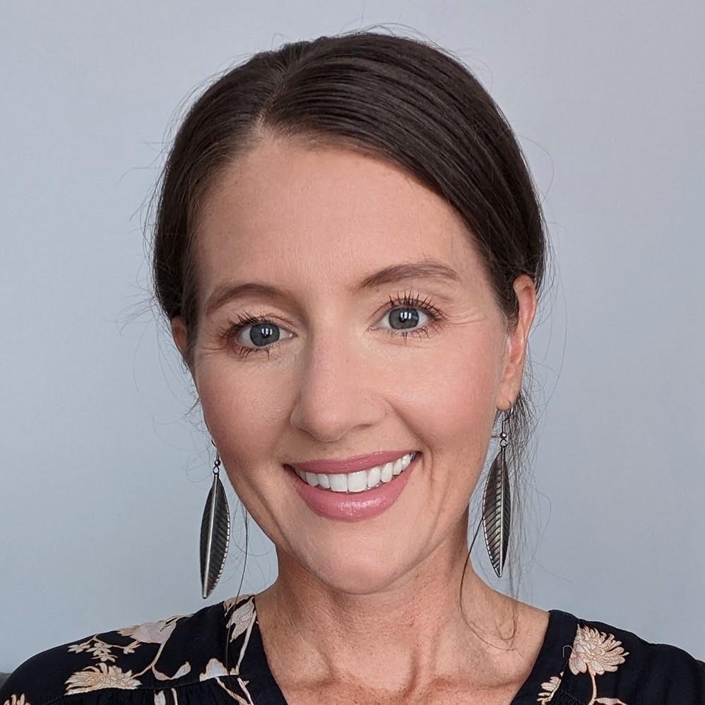 Dr Megan Penno