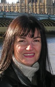 Ms Melissa Arnold-Chamney