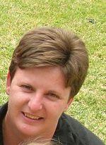 Ms Melissa Wilson