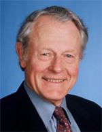 Dr Michael Gibbard
