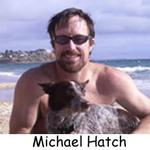 Dr Michael Hatch