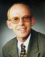 Mr Michael Jones