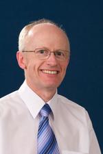 Professor Michael Liebelt