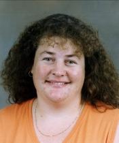 Professor Michelle Waycott