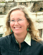 Dr Michelle Wirthensohn