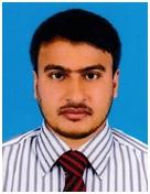 Mr Mohammad Shafiqur Rahman