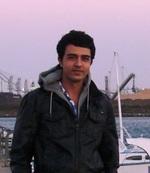 Dr Mohammad Sayyafzadeh