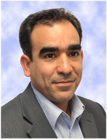 Dr Mohammed Alsharifi