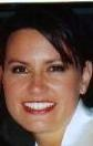 Dr Natalie Luscombe-Marsh