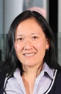 Ms Nguyen Matthias