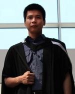 Mr Nhu Cuong Do
