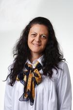 Dr Nina Maadad