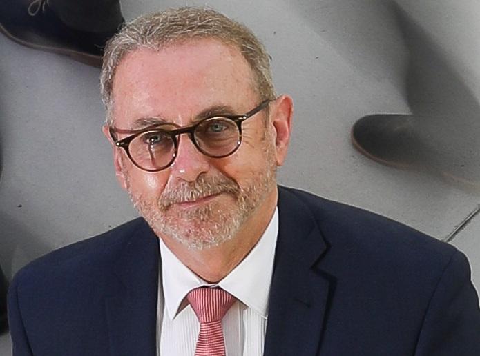 Professor Noel Lindsay