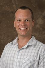 Dr Patrick Hughes
