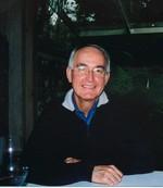 Paul Corcoran