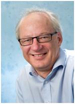 Professor Paul Rolan