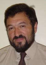 Professor Pavel Bedrikovetski