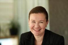 Professor Petrina Coventry