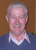 Dr Philip Stott