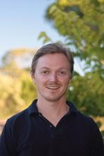 Dr Philip van Eyk