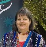 Associate Professor Philippa Middleton