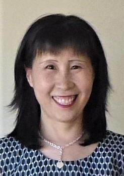 Ms Qing Liang