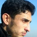 Mr Raees Khan