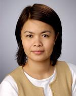 Dr Erin Derina