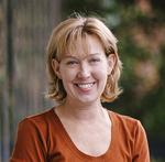 Professor Rebecca Robker